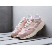 Кроссовки Off-White Chunky Sneaker