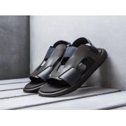 Сандалии Adidas Y-3