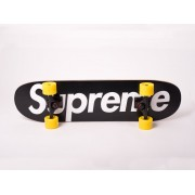 Скейтборд Supreme
