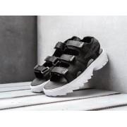 Сандалии FILA Disruptor Sandals