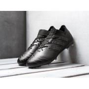 Футбольная обувь Adidas Nemeziz 17.1 FG