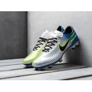 Футбольная обувь Nike Mercurial Vapor XI Neymar FG