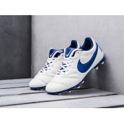 Футбольная обувь Nike Premier II FG