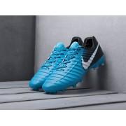 Футбольная обувь Nike Tiempo Legend VII FG