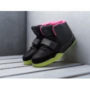 Кроссовки Nike Air Yeezy 2