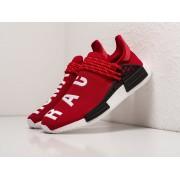 Кроссовки Adidas Nmd x Pharrell Williams