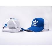 Кепка сетка Adidas