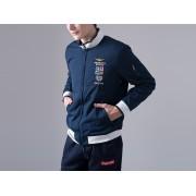 Куртка Aeronautica