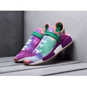 Кроссовки Adidas Nmd x Pharrell Williams