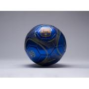 Футбольный мяч Barselona