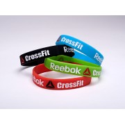 Браслет Rebok CrossFit
