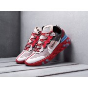 Кроссовки Nike x Undercover React Element 87