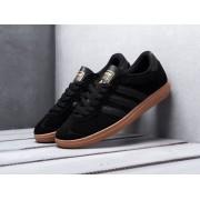 Кроссовки Adidas Samoa