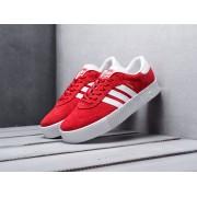 Кроссовки Adidas Samba Rose