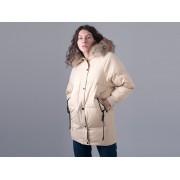 Куртка зимняя TISIRO