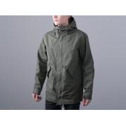 Куртка М51