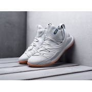 Кроссовки Under Armour Curry 5