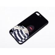 Чехол для iPhone 7/8+