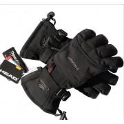 Горнолыжные перчатки Head Outlast