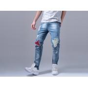Джинсы Fashion