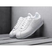c4036535 Кроссовки Nike Classic Cortez