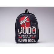 Рюкзак Judo