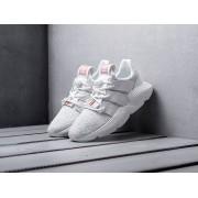 Кроссовки Adidas Prophere