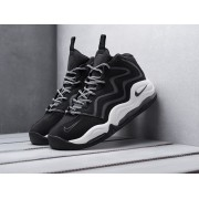 f4f40039 Кроссовки Nike Air Pippen 1