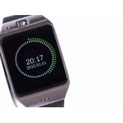 Смарт-часы LG118