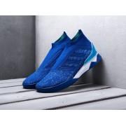 Футбольная обувь Predator Tango 18+ UltraBoost