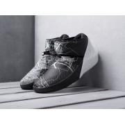 Кроссовки Nike Jordan Why Not Zer0.1