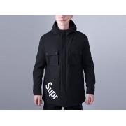 Куртка Supreme