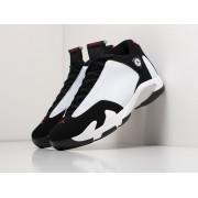 Кроссовки Nike Air Jordan 14
