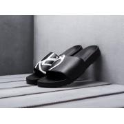 Сланцы Louis Vuitton