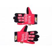 Перчатки Mechanix Original