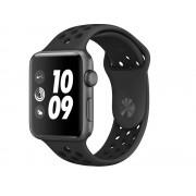 Браслет для Apple Watch 38мм