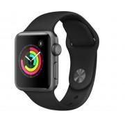 Браслет для Apple Watch 42мм