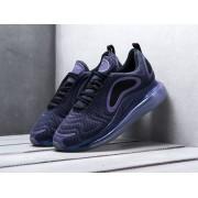 Кроссовки Nike Air Max 720