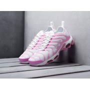 Кроссовки Nike Air Max Plus TN