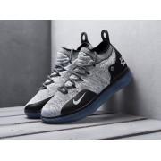 Кроссовки Nike KD 11