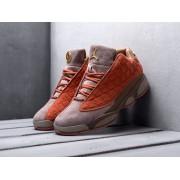 Кроссовки Nike Air Jordan 13 Low