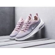 Кроссовки Nike Air Max Axis Premium