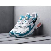Кроссовки Nike Air Max 2 Light OG