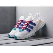 Кроссовки Adidas LXCON