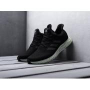 Кроссовки Adidas Futurecraft 4D