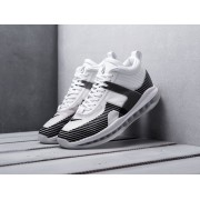 Кроссовки Nike LeBron x John Elliott Icon QS