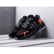 Кроссовки Adidas Nite Jogger