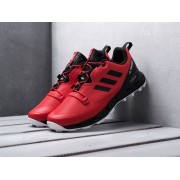 Кроссовки Adidas Terrex Fast GTX Suround