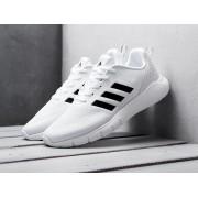 Кроссовки Adidas Performance Duramo 7