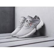 Кроссовки Adidas P.O.D.